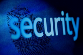 CYBER SECURITY SICUREZZA INFORMATICA    TEST GRATUITO DI VULNERABILITA' - CYBER SECURITY